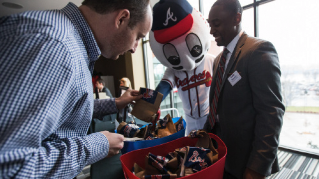 tickets-to-the-atlanta-braves-leadoff-luncheon-on-sale-now-2.png