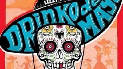 tin-lizzys-cantina-celebrates-drinko-de-mayo-may-1-7-3.jpg