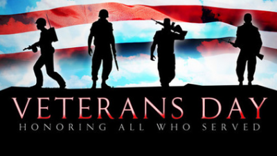 veterans-celebrated-throughout-cobb-2.png
