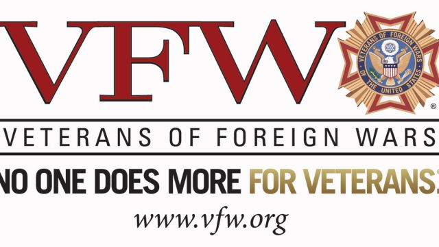 veterans-of-foreign-wars-2017-scholarships-now-accepting-applications.jpg