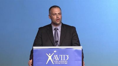 video-of-the-week-east-cobb-teacher-is-keynote-speaker-at-avid-summit.jpg