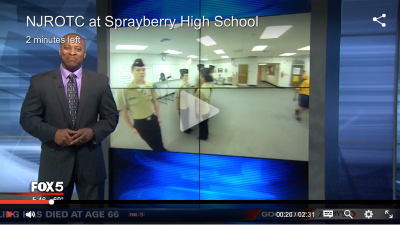 video-of-the-week-sprayberrys-njrotc-heads-to-national-competition-2.png