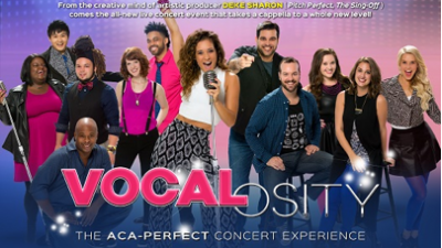vocalosity-the-aca-perfect-concert-experience-plays-atlantas-fox-theatre-sunday-feb-28-2.png