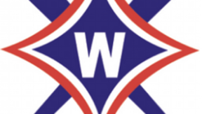 walton-baseball-team-receives-national-ranking-2.png