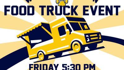 wildcat-nation-food-truck-night-is-tonight-e1472235795407.jpg